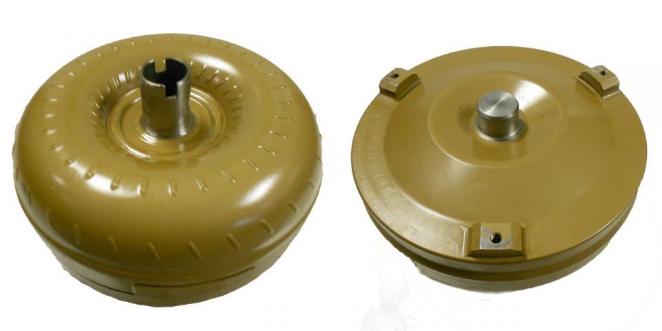 77-JMBX-SD