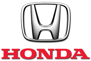 Late Honda Identification Chart