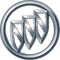 Buick-Logo-75w.png