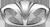 Daewoo_logo_icon.png