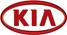 Kia_logo_icon.png