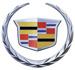 cadillac-logo-75w.jpg