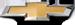 chevrolet-logo-75w.png