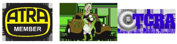 Florida Torque Converter member AFTRA and TCRA Torque Converter Rebuilders Association