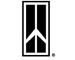 oldsmobile-logo-75w.jpg